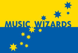 Music Wizards