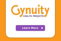 Gynuity