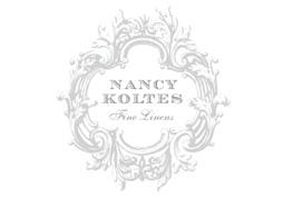 Nancy Koltes