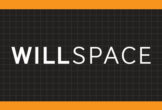 WILLSPACE